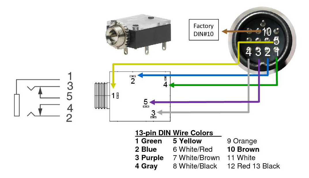 Pin Din To Rca Connector Wiring Diagram Furthermore Cable 14 ... Xlr Jack Wiring Diagram on